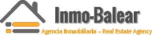 inmo-balear.es